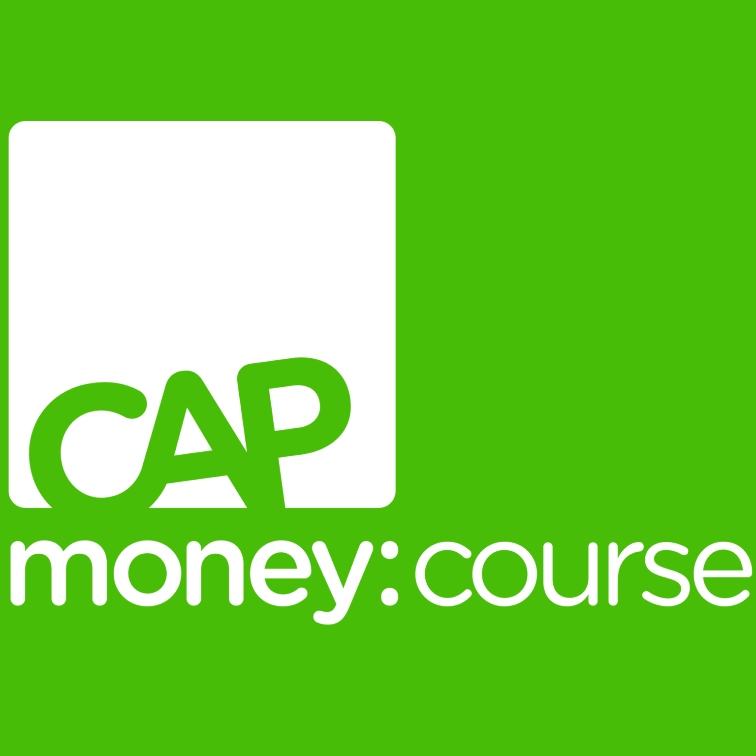 932714877ac CAP Money Course starting 3rd May 2018 - New City Church Milton Keynes