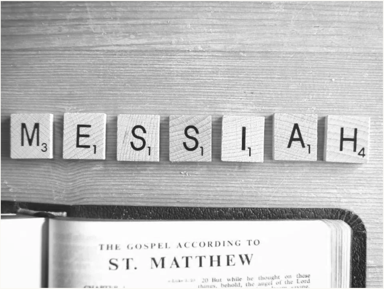 Matthew's Gospel sermon series: Matthew 25:1-30 Excuses in the Kingdom